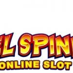 reel-spinner-slot-microgaming