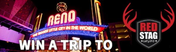 reno-red-stag-casino