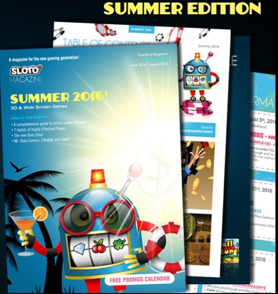 slotocash-magazine