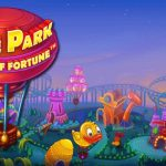 theme-park-tickets-of-fortune-netent