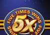 tile_512_FiveTimesWins