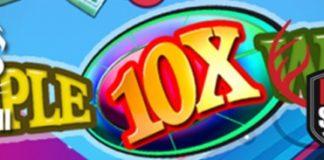 triple10x-slot