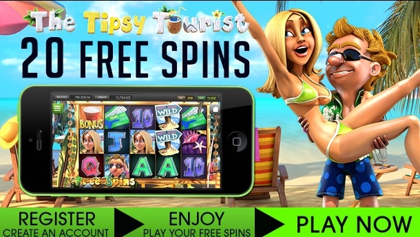vegas-crest-casino-free-spins