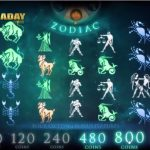 winaday-casino