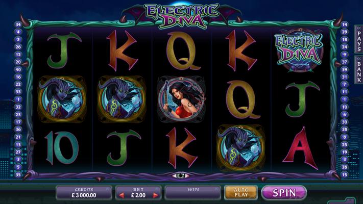 euro casino online start games casino
