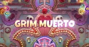 Playngo-Grim-Muerto-slots