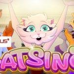catsino-slots-rival