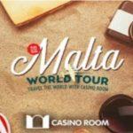 malta-casinoroom