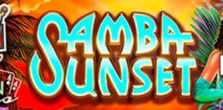 samba-sunset-slots-rtg
