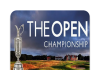the-open-championship-2016