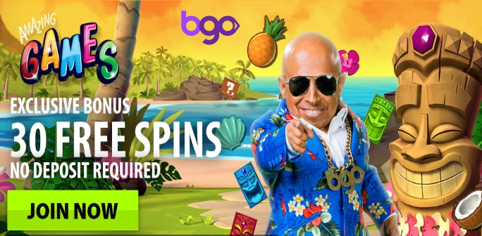 30fs-bgo-casino