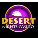 desert-nights-logo