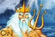 Free play $10 / 60 min on the new game Rise of Poseidon!