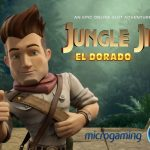 jungle-jim-el-dorado-microgaming