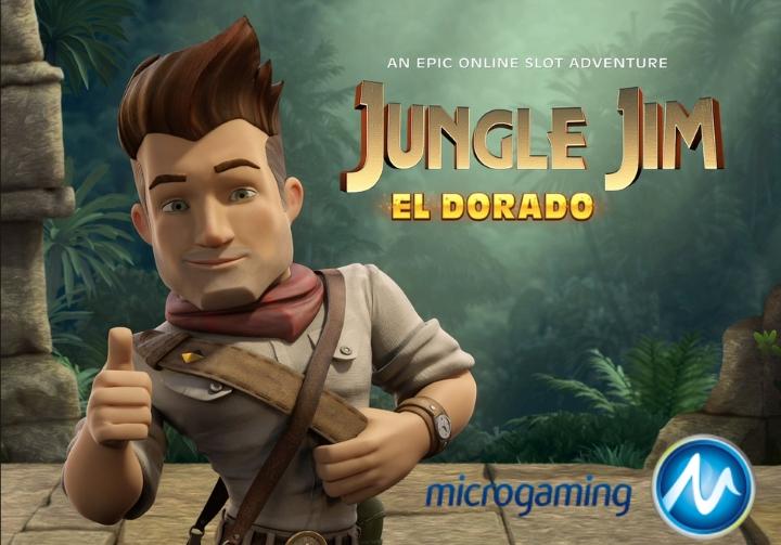 jungle-jim-el-dorado-microgaming