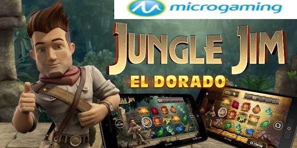 jungle-jim-el-dorado-slot-microgaming