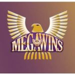 megawins-slot