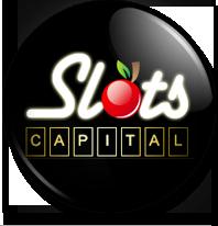 slots-capital-casino-logo