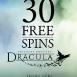 30-free-spins