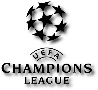 Champions League Group Stages 18th – 19th October