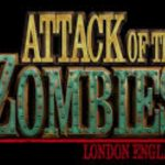 attack-of-the-zombies-online-slot