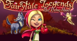 fairy-tale-legends-red-riding-hood