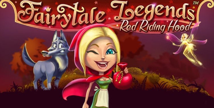 online casino games with no deposit bonus fairy tale online