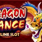 dragon-dance-slots-microgaming