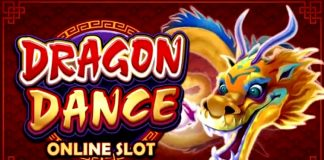 dragon-dance-slots-microgaming