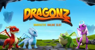 dragonz-slot-microgaming