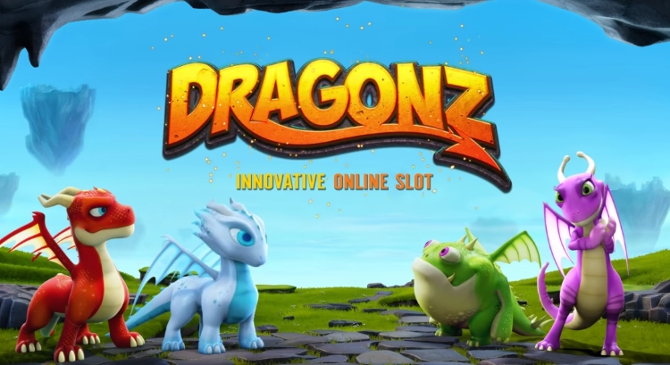dragonz-slot-microgaming