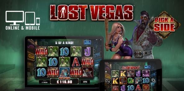 lost-vegas-slots-microgaming