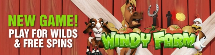 windy-farm-rival