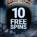10-free-spins