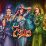 7sins-slot-playngo
