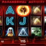 paranormal-activity-slot-isofbet