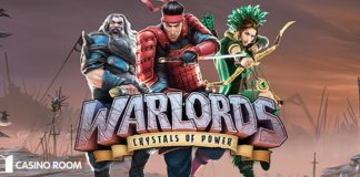 Warlords-Crystals-of-Power-slot