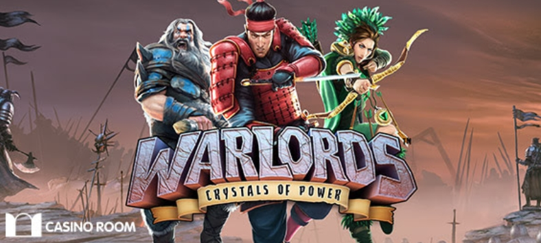 Warlords-Crystals-of-Power-slot