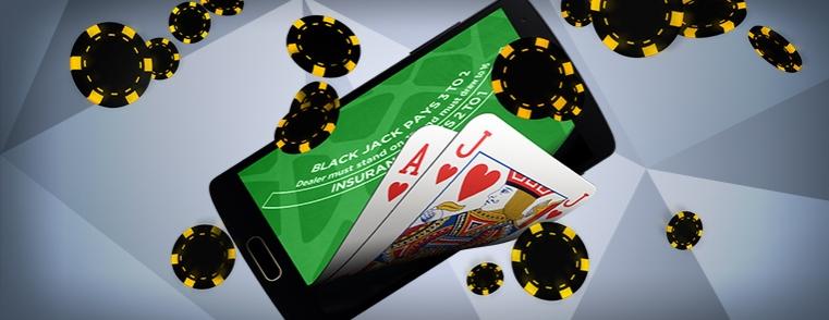 Thanksgiving blackjack