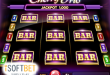iSoftBet launches brand new slot Cherry Trio