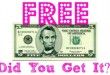 Get started now with a $5 FREE CHIP at Reg Stag Casino