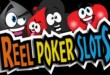 Reel Poker Slots LIVE at Miami Club and Red Stag