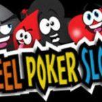 reel-poker-slot