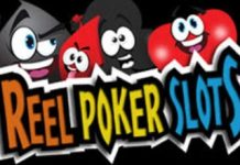 reel-poker-slot