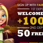 slotsmillion-free-spins