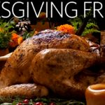 thanksgiving-free-bets