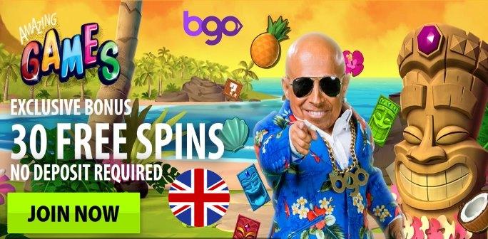 30fs-bgo-casino-uk