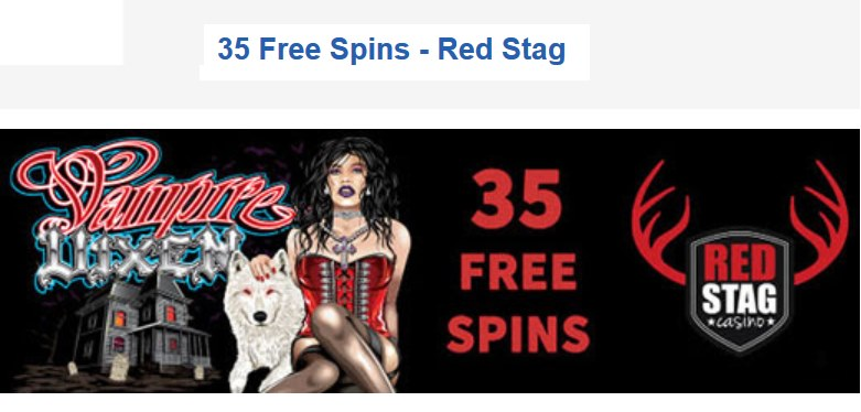 35-free-spins-red-stag