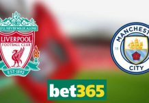 bet365-sportsbook