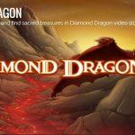 diamond dragon slot